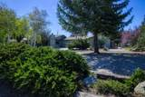 23860 Pebble Beach Lane - Photo 4