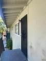 1104 Oleander Avenue - Photo 16