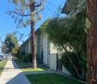 1104 Oleander Avenue - Photo 2