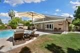 7300 Mesa Verde Way - Photo 25