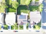 11909 Montague Avenue - Photo 21