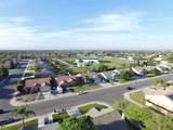 11909 Montague Avenue - Photo 26