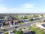 11909 Montague Avenue - Photo 27