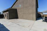 10324 Alondra Drive - Photo 29