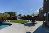 10324 Alondra Drive - Photo 30