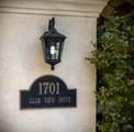 1701 Club View Drive - Photo 4