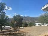 26 Split Mountain Way - Photo 12