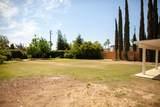 9611 Mersham Court - Photo 26