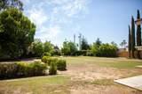 9611 Mersham Court - Photo 27