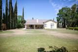 9611 Mersham Court - Photo 29