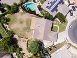 9611 Mersham Court - Photo 3
