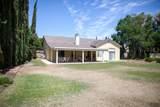 9611 Mersham Court - Photo 30