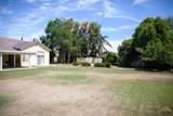 9611 Mersham Court - Photo 31