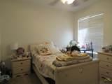 7014 Allspice Court - Photo 12