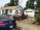 2901 San Dimas Street - Photo 2