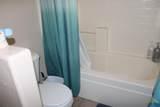 11401 Westerham Court - Photo 22