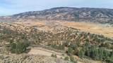 22481 Saddleback Drive - Photo 10