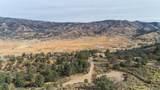 22481 Saddleback Drive - Photo 11