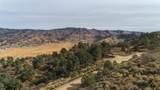 22481 Saddleback Drive - Photo 12