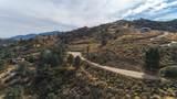 22481 Saddleback Drive - Photo 13