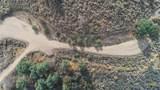 22481 Saddleback Drive - Photo 16