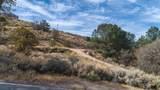 22481 Saddleback Drive - Photo 18