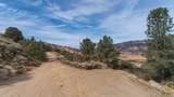22481 Saddleback Drive - Photo 19