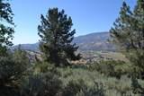 22481 Saddleback Drive - Photo 2