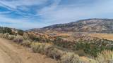 22481 Saddleback Drive - Photo 20