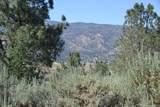 22481 Saddleback Drive - Photo 3