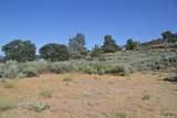 22481 Saddleback Drive - Photo 5