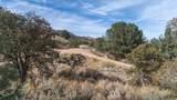 22481 Saddleback Drive - Photo 7