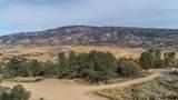 22481 Saddleback Drive - Photo 8