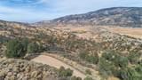 22481 Saddleback Drive - Photo 9