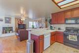 10114 Boone Valley Drive - Photo 11