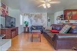 10114 Boone Valley Drive - Photo 12