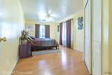 10114 Boone Valley Drive - Photo 13