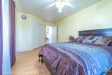 10114 Boone Valley Drive - Photo 14