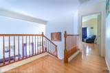 10114 Boone Valley Drive - Photo 17