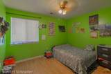 10114 Boone Valley Drive - Photo 20