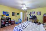 10114 Boone Valley Drive - Photo 21