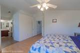 10114 Boone Valley Drive - Photo 22