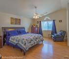 10114 Boone Valley Drive - Photo 24