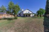 10114 Boone Valley Drive - Photo 26