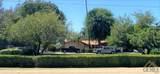 9115 Wilson Road - Photo 1