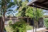 5910 Sunny Palms Avenue - Photo 19