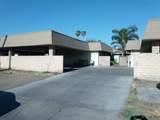 4330 Balboa Drive - Photo 1