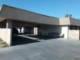 4330 Balboa Drive - Photo 2