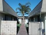 4330 Balboa Drive - Photo 3