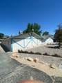 4009 Lake Isabella Boulevard - Photo 2